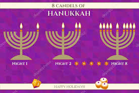 where to buy hanukkah candles hanukkah menora candles lighting order explanation vector