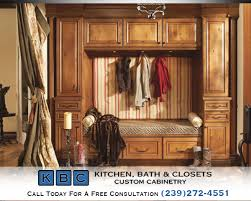 Bedroom Furniture Naples Fl Decoration Bedroom Furniture Naples Fl Custom Bedroom