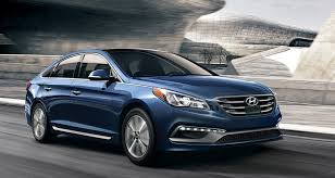 how reliable are hyundai sonatas reliable standard features of the 2017 hyundai sonata archives