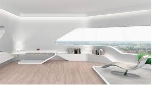 home interior design photos hd home interior design paint colors home interior design for living