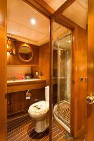 bathroom create guest bathroom design ideas guest bathrooms 2017