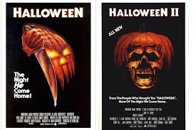 the aberrations 5 halloween iii season of the witch grimgata