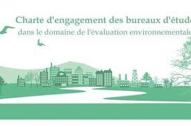 bureau d etude environnement adage environnement