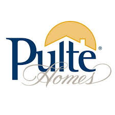 pulte u0027s plan builds in age restrictions builder magazine