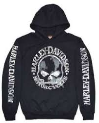 best harley davidson hoodies you can buy