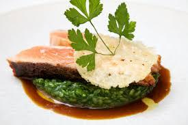 cuisine signature signature dishes jérémie restaurant