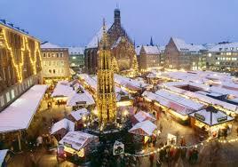best european markets for shopping metro news