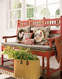 decorating ideas for country homes country decor interior houses photogiraffe me