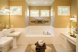 Bead Board Bathroom 60