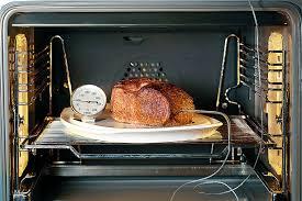 cuisine basse cuire à basse température modes de cuisson en bref betty bossi