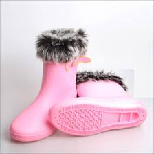 s boots with fur s fur winter boots s fur winter boots for sale