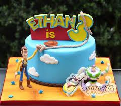 story birthday cake story cake nc612 amarantos birthday cakes melbourne