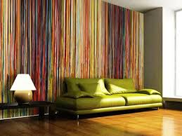 wall mural decals that boost your walls home decor blog surripui net