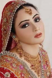 indische brautkleider indische hochzeit style