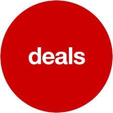 rug deals black friday rugs target