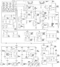 gm wiring diagrams wiring free download printable wiring diagrams