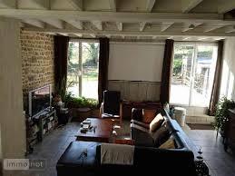 chambres d h es manche achat maison a vendre les chambres 50320 manche 255 m2 9 pièces