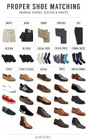 matching shoes for him and the ultimate men s dress shoe guide men shoes