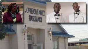 fort worth funeral homes former funeral home owner faces federal indictment nbc 5 dallas