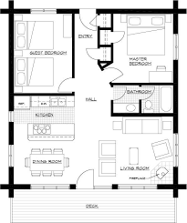 one bedroom cabin floor plans log cabin rental lutsen resort shore