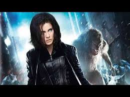 underworld film complet youtube underworld awakening fullhdmovie 2012 youtube