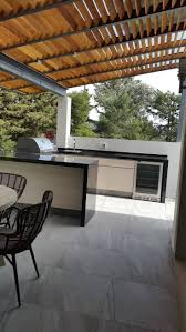 El Patio Houston by 74 Best Terrazas Images On Pinterest Outdoor Kitchens Barbecue