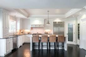 kitchen ceiling ideas photos choose the best kitchen ceiling extractor fan decoration kitchen