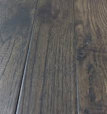 Cheap Laminate Flooring Mississauga Canada Flooring U0026 Rugs U2013 Your Complete Satisfaction Is Our Number