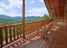 above it all 38 natural retreats