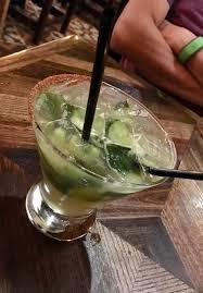 cucumber margarita the ultimate 3 day 500 trip to walt disney world u2014 modern tiki lounge