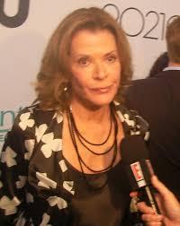 jessica walter wikipedia