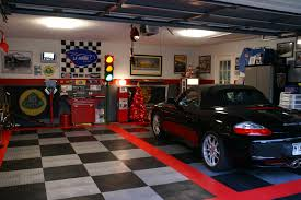 garage three car garage packages two car garage house complete