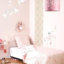 tableau pour chambre ado fille peinture pour chambre de fille couleur de peinture pour chambre ado