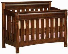 Woodworking Crib Plans  Furniture  Child Bedroom Furniture - Non toxic childrens bedroom furniture