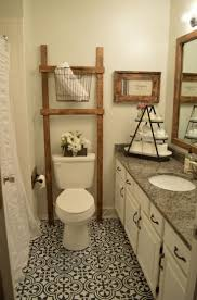 designs superb ugly bathtub solutions 68 mom totally transforms