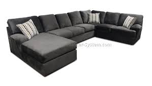 Palliser Theater Seats Home Theater Sectional Seating 8 Best Home Theater Systems