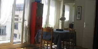 chambre d hotes issoire studio tombe issoire une chambre d hotes à en ile de
