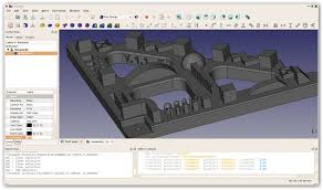 3d home design software wiki about freecad freecad documentation