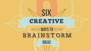how to ideas original post http www verticalmeasures com content six creative