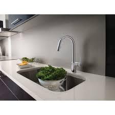 Moen Waterhill Kitchen Faucet Kitchen Room Moen Align Single Handle Kitchen Faucet Cool
