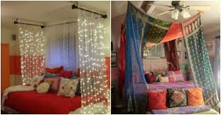 diy bed canopy how to make diy bed canopy step by step tutorial instructions how