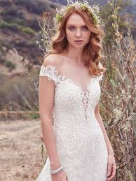 wedding dress rental nyc top tips to prepare for your bridal fitting appointments