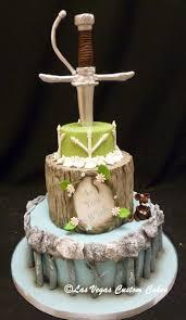 unique wedding cakes unique wedding cakes las vegas custom cakes