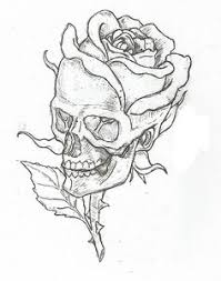 art boy draw drawing dreams drowning grunge halloween