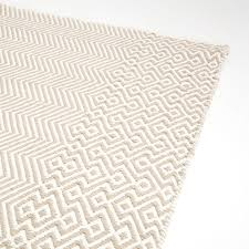 Rugs Zara Home Best 25 Cotton Rugs Ideas On Pinterest Neutral Rug Rugs In