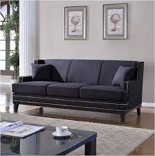 Gray Nailhead Sofa Fresh Gray Sofa With Nailhead Trim Fresh Sofa Furnitures Sofa