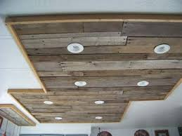 Inexpensive Kitchen Lighting by Inexpensive Kitchen Light Upgrade Using Pallet Wood The Wrap