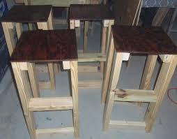 Walmart Bar Stools Set Of 2 Bar Stools Walmart Cheap Wooden Bar Stools White Wood Stools