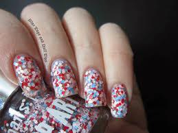 top nail art and nail designs nail art designs cute nail art top