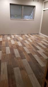 Floor And Decor Boynton South Florida Ceramic Tile Lowest Prices Guaranteed Warehouse